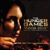 The Hunger Games [Original Score] - CD - Original Soundtrack