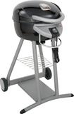 Char-Broil - Patio Bistro Electric Grill - Gloss Black