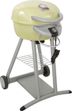 Char-Broil - Patio Bistro Electric Grill - Urban Moss