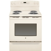 Click here for Ge - 5 Cu. Ft. Self-cleaning Freestanding Electric... prices