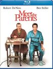 Meet The Parents [blu-ray] 4916921