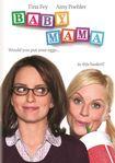 Baby Mama (dvd) 4916922