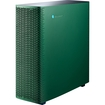 Blueair - Sense+ Air Purifier - Leaf Green 4917300