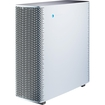 Blueair - Sense+ Air Purifier - Polar White 4917301