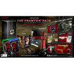 Metal Gear Solid V: The Phantom Pain - Collector's Edition - Xbox One