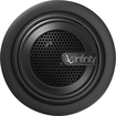 "Infinity - Reference X Series 3/4"" Component Tweeters (Pair) - Black"