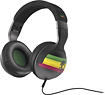 Skullcandy - Hesh 2.0 Over-the-Ear Headphones - Red/Green/Yellow