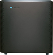 Blueair - Sense+ - Graphite Black 4921800