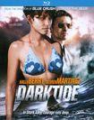 Dark Tide [blu-ray] 4923203