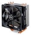 Cooler Master - Hyper 212 EVO 120mm CPU Cooling Fan