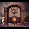 The Spirit of Radio: Greatest Hits 1974-1987 - CD