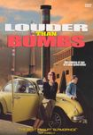 Louder Than Bombs (dvd) 4927958