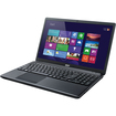 "Acer - Aspire E Series 15.6"" Laptop - Intel Pentium - 4GB Memory - 500GB Hard Drive - Black"