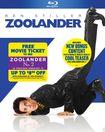 Zoolander [blu-ray] 4928901
