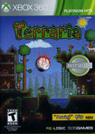 Click here for Terraria - Xbox 360 prices