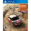 Sebastien Loeb Rally Evo Day One Edition - Playstation 4