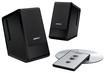 Bose® - Computer MusicMonitor® - Black