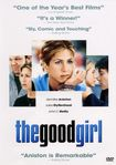 The Good Girl (dvd) 4942101