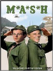 M*A*S*H: Season Three Collector's Edition (3 Disc) (Collector's Edition) (DVD) (Eng/Fre/Spa)