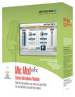Antares - Mic Mod EFX Software