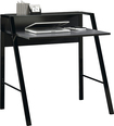 Sauder - Beginnings Writing Table - Black