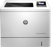 HP - LaserJet Enterprise Color Printer - Light Gray