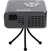 Click here for Aaxa - P5 Pico 720p Dlp Projector - Gray prices