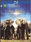 Bd-life Story Survival (bd) (blu-ray Disc) (3 Disc) 4952100