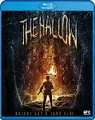 The Hallow [blu-ray] 4952400