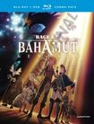 Rage Of Bahamut: Genesis: Season One [blu-ray] [4 Discs] 4953801