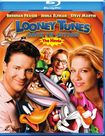 Looney Tunes: Back In Action [blu-ray] 4956600