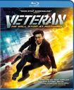 Veteran [blu-ray] 4956800