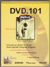DVD.101: How to Use Sonic My DVD Version 3.5 (DVD) (Eng) 2002