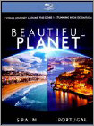 Beautiful Planet: Spain & Portugal (blu-ray Disc) 4957633
