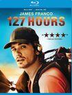 127 Hours [blu-ray] 4958801