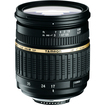 Tamron - SP 17-50mm f/2.8 Di II Standard Zoom Lens (For Sony APS-C DSLR)