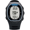 Garmin - 0100074370 FR70 Heart Rate Monitor with Fitness Watch & USB Ant Stick - Blue