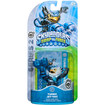 Skylanders: Swap Force Series 2 Character Pack (turbo Jet-vac) - Xbox One, Xbox 360, Ps4, Ps3, Nintendo Wii, Wii U, 3ds 4961004