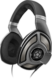 Sennheiser - HD 700 Over-the-Ear Headphones - Graphite