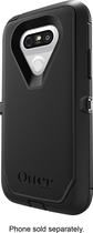 Otterbox - Defender Series Protective Cover For Lg G5 H850 -