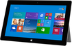 Microsoft - Surface 2 - 64GB (AT&T 4G LTE) - Magnesium