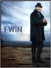 Marvin Sapp: I Win (DVD) (Eng) 2012
