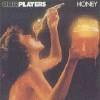 Honey - CD