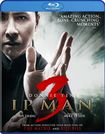Ip Man 3 [blu-ray] 4967502