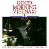 Good Morning Vietnam [Original Soundtrack] - CD - Original Soundtrack