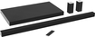 Vizio - SmartCast™ 5.1-Channel Soundbar System with 26.5 Wireless Subwoofer - Black
