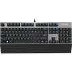Hori - Edge 201 Mechanical Gaming Keyboard