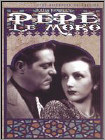 Pépé le Moko (DVD) (Black & White) (Black & White) (Fre) 1937