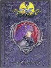 Y's Book, Vol. 2 (DVD) (Eng/Japanese)