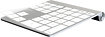 Mobee - Magic Numpad Kit for Apple® Magic Trackpad